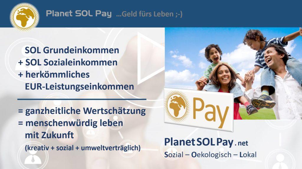Dieses Bild hat ein leeres Alt-Attribut. Der Dateiname ist Planet-SOL-Pay-menschenwuerdig-leben-1024x573.jpg